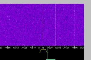 sv2jao-Screenshot