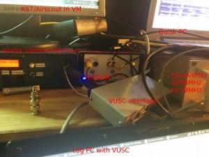 OCT15_HiQSDR_Setup