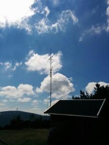 2m antenna again